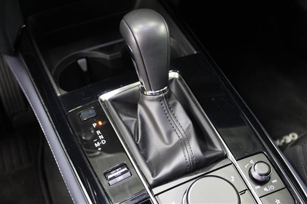 Mazda CX-30 2020 - Image #13