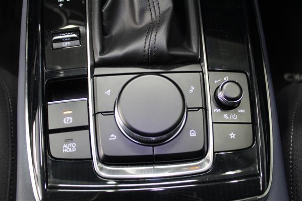 Mazda CX-30 2020 - Image #14