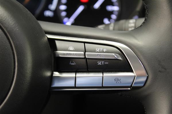 Mazda CX-30 2020 - Image #20
