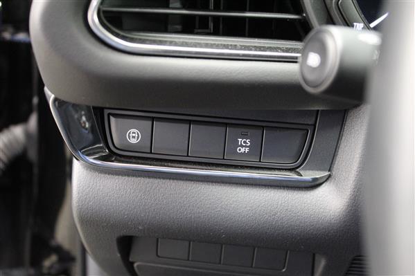 Mazda CX-30 2020 - Image #21
