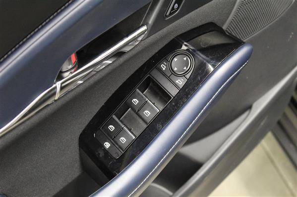 Mazda CX-30 2020 - Image #22