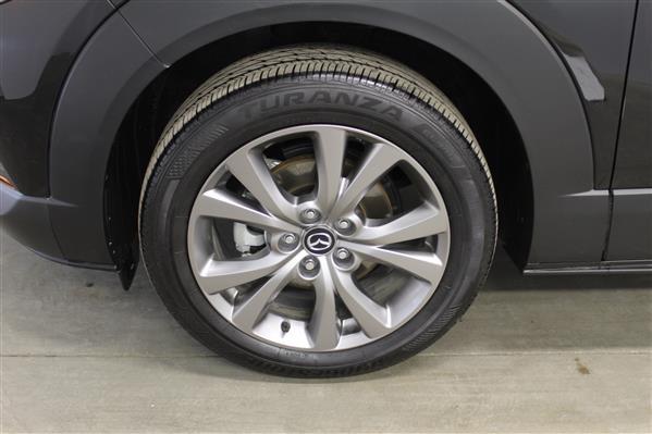 Mazda CX-30 2020 - Image #23