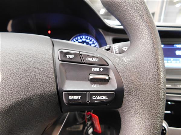 Hyundai Elantra 2020 - Image #21