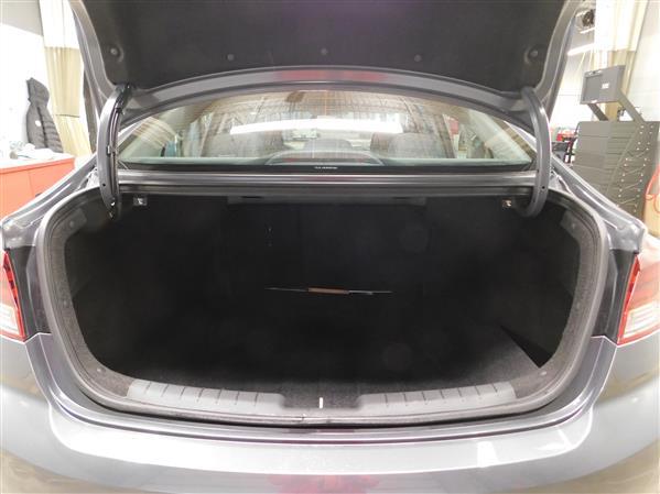 Hyundai Elantra 2020 - Image #8