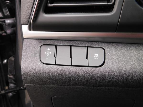 Hyundai Elantra 2020 - Image #20