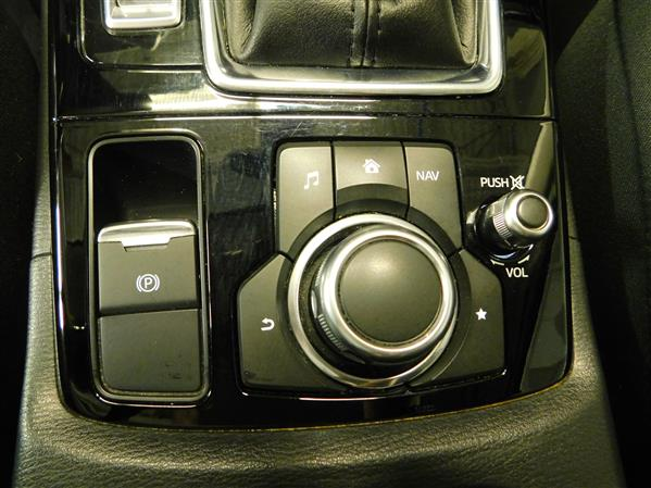 Mazda CX-5 2016 - Image #14
