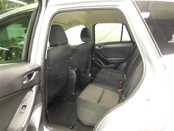 Mazda CX-5 2016 - Image #34