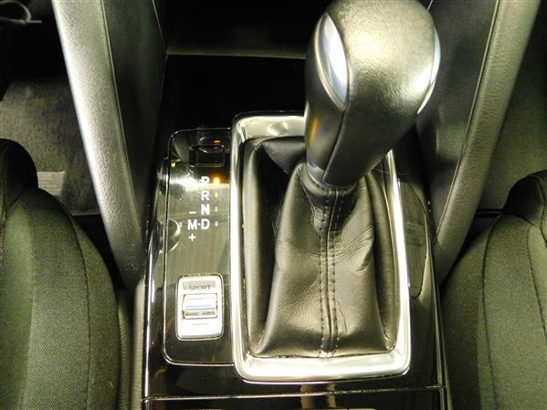 Mazda CX-5 2016 - Image #36
