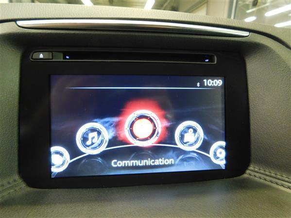 Mazda CX-5 2016 - Image #40