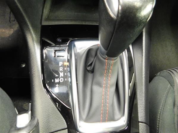 Mazda Mazda3 GS TOIT NAV 2015 - image # 12