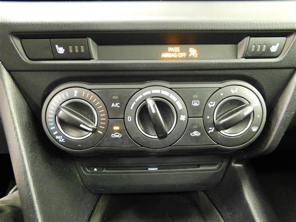 Mazda Mazda3 GS TOIT NAV 2015 - image # 14