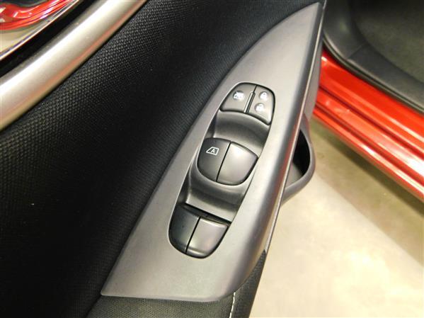 Nissan Sentra SV 2015 - image # 22