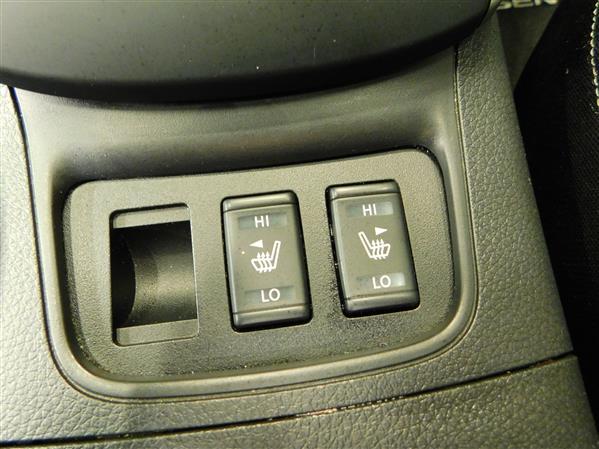 Nissan Sentra 2016 - Image #14