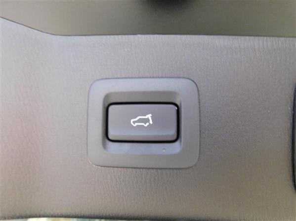 Mazda CX-5 2019 - Image #9