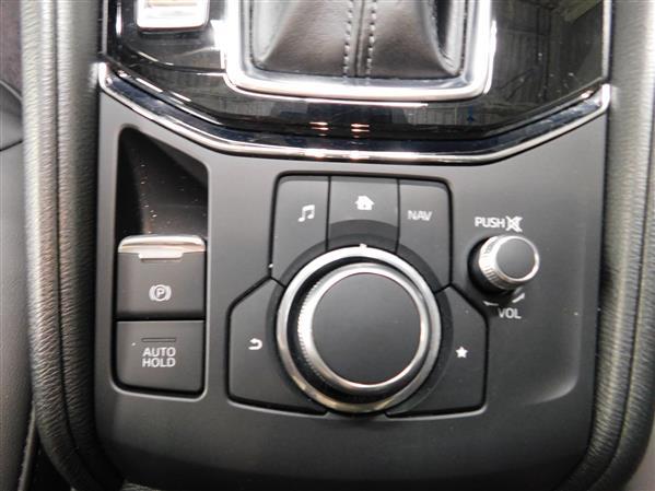 Mazda CX-5 2019 - Image #15