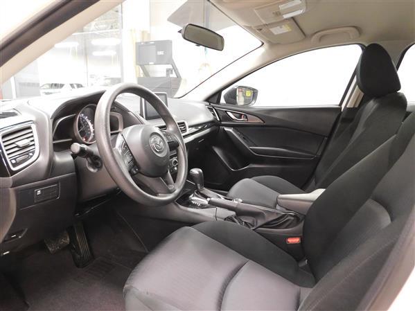Mazda Mazda3 2016 - Image #10