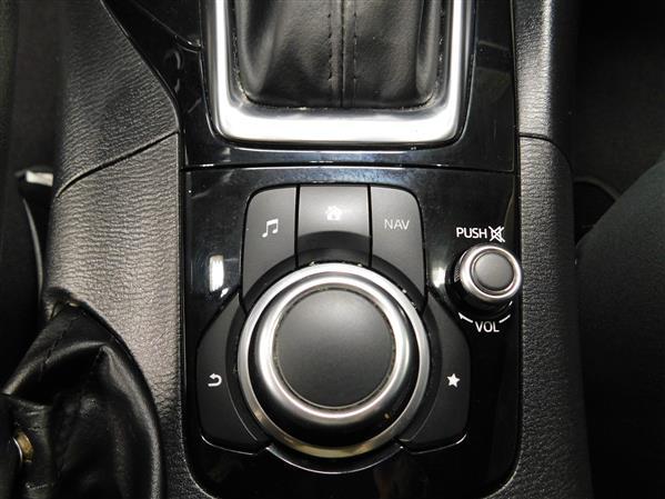 Mazda Mazda3 2016 - Image #15