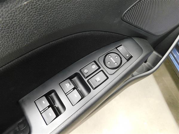 Hyundai Elantra 2018 - Image #22