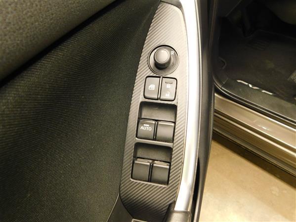 Mazda CX-5 2016 - Image #23