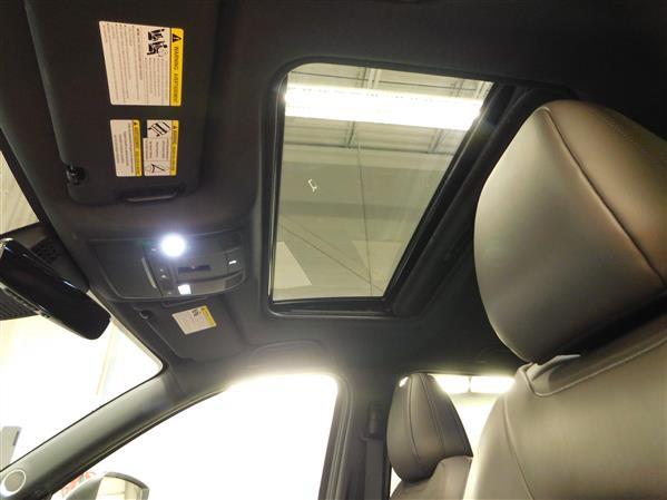 Mazda CX-5 2019 - Image #28