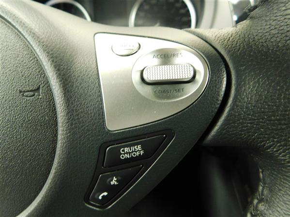Nissan Sentra 2019 - Image #20
