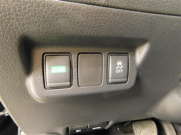 Nissan Sentra 2019 - Image #21