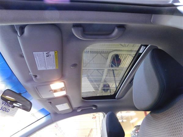 Hyundai Accent 2016 - Image #21