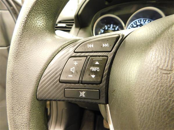 Mazda CX-5 2016 - Image #16