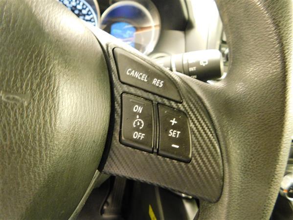 Mazda CX-5 2016 - Image #17