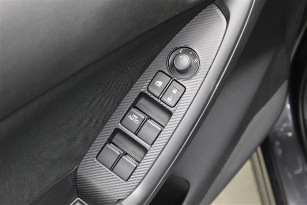 Mazda CX-5 2016 - Image #18