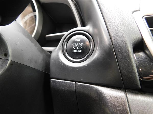 Mazda Mazda3 2016 - Image #19