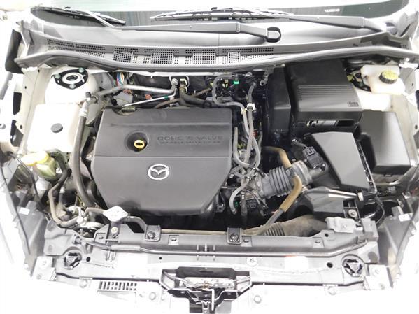 Mazda Mazda5 2017 - Image #7