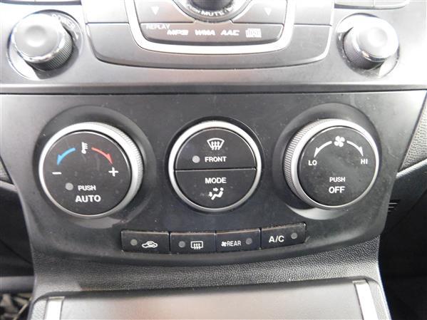 Mazda Mazda5 2017 - Image #15