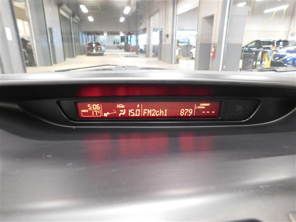 Mazda Mazda5 2017 - Image #17