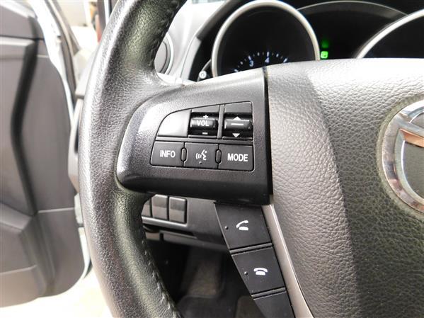 Mazda Mazda5 2017 - Image #18