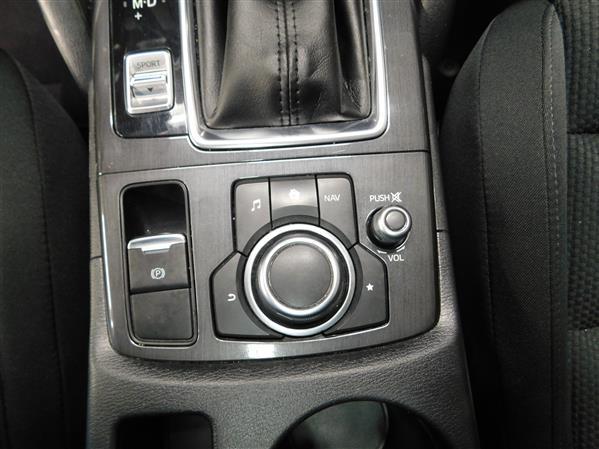 Mazda CX-5 2016 - Image #15