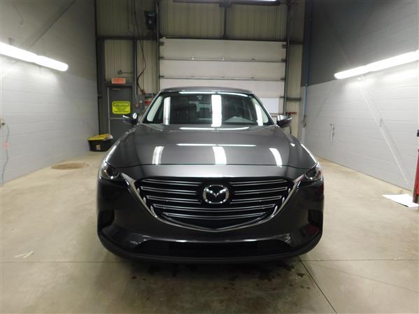 Mazda CX-9 2016 - Image #2