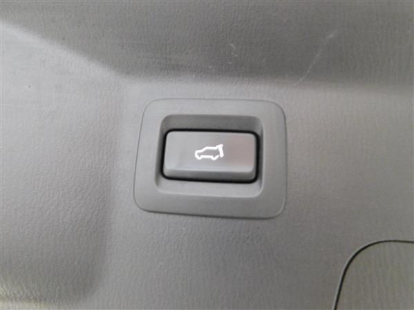 Mazda CX-9 2016 - Image #9