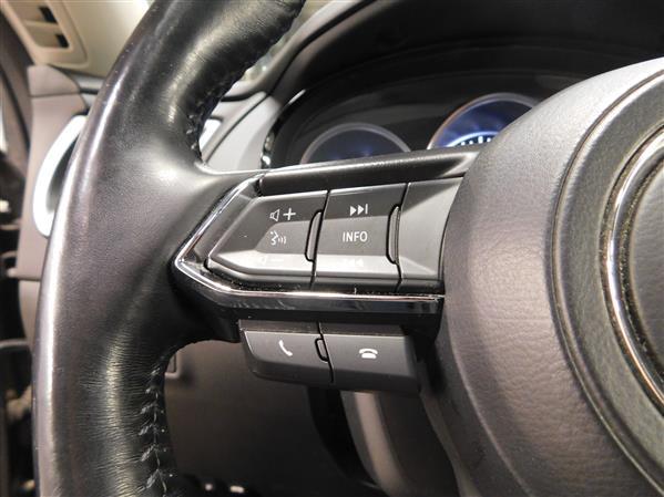 Mazda CX-9 2016 - Image #23