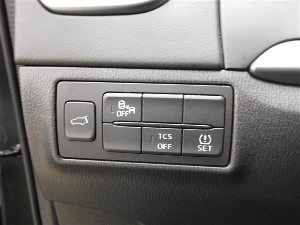 Mazda CX-9 2016 - Image #25