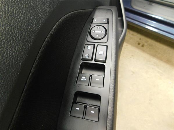 Hyundai Elantra 2020 - Image #22
