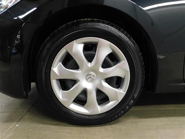 Mazda Mazda3 2016 - Image #22