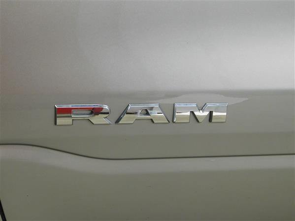 RAM 1500 2019 - Image #22