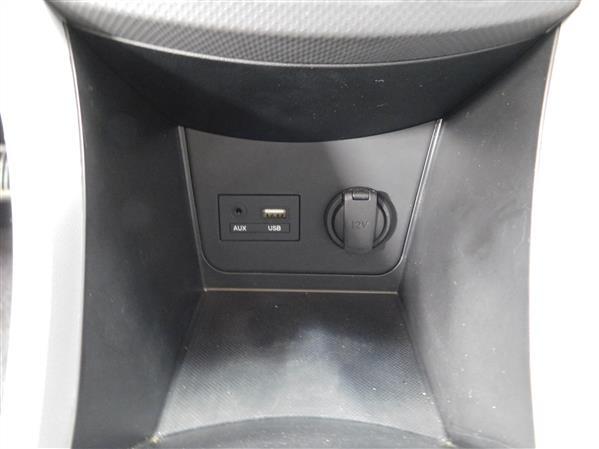 Hyundai Accent 2016 - Image #14
