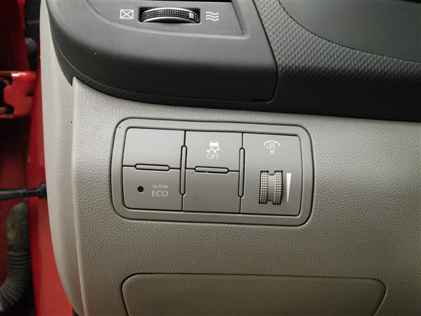 Hyundai Accent 2016 - Image #19