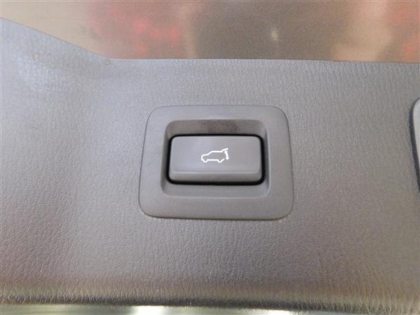 Mazda CX-5 2019 - Image #6