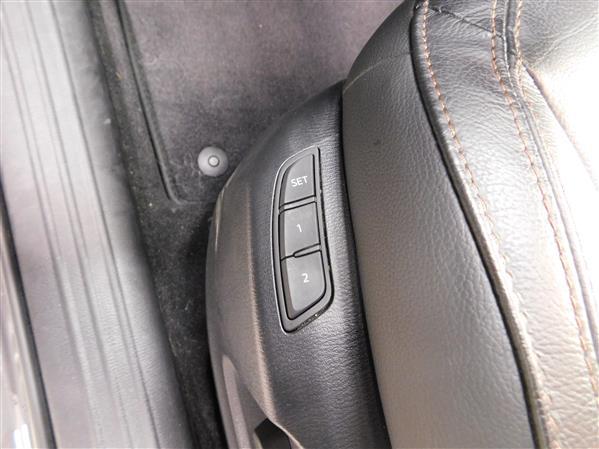 Mazda CX-5 GT  CUIR TOIT NAV 4RM 2019 - image #23