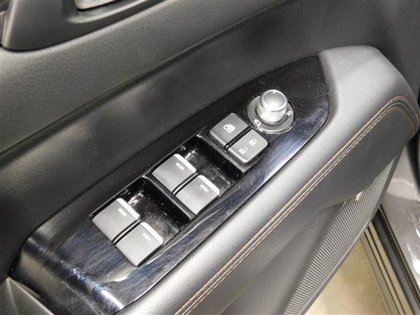 Mazda CX-5 GT  CUIR TOIT NAV 4RM 2019 - image #25