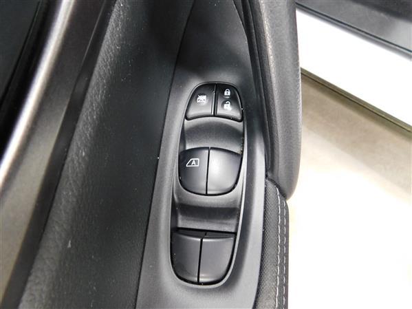 Nissan Qashqai 2017 - Image #21