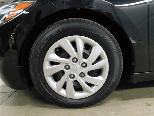 Hyundai Elantra 2017 - Image #22
